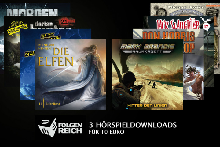 amazon_folgenreich_downloadaktion