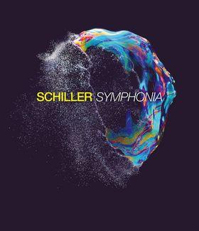 Schiller, Symphonia, 00044007351536