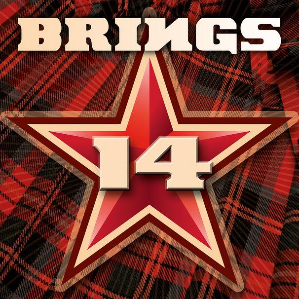 Brings, Brings 14