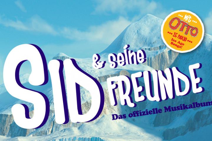 ice age webgrafik