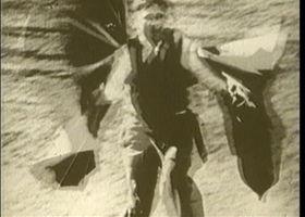 Paolo Conte, Novecento