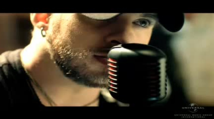 Brantley Gilbert  - Country Must Be Country Wide