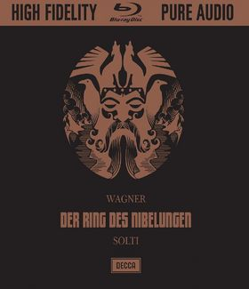 [Bild: Ring-der-Nibelungen-Blu-ray.jpg]