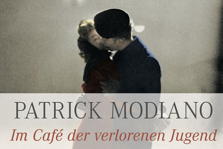 patrickmodiano_cafejugend