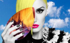 Gwen Stefani, Erste Solo-Single seit sechs Jahren: Baby Don't Lie von Gwen Stefani ist da