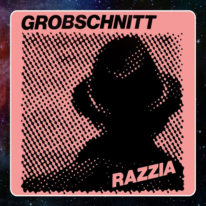 Razzia (2014 Remastered)