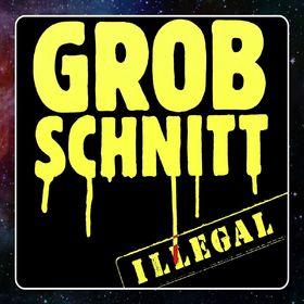 Grobschnitt, Illegal, 00602537651108
