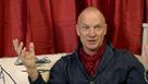 Sting, The Last Ship - Trailer zum Musical Album