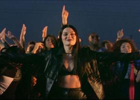Jessie J, Masterpiece