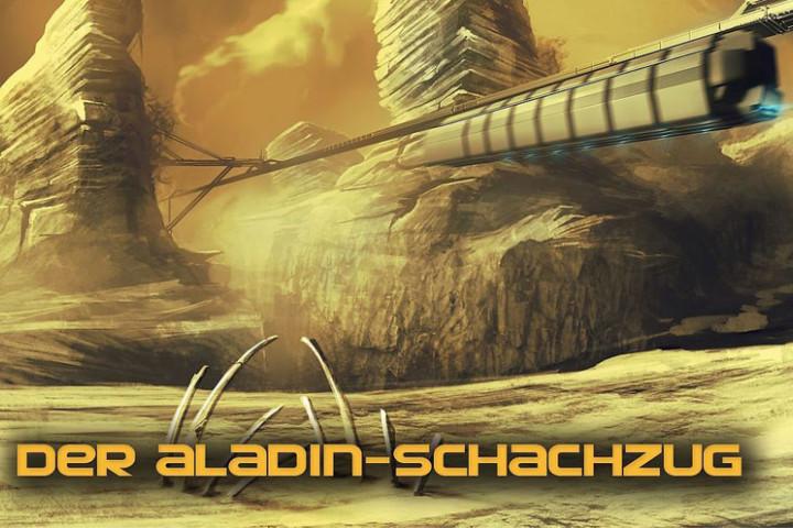 aladin_schachzug