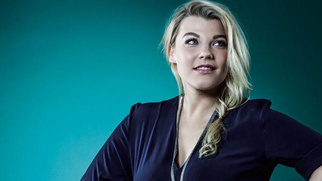 The Voice Of Germany, The Voice Of Germany 2014: Charley Ann Schmutzler gewinnt mit dem Song Blue Heart die 4. Staffel