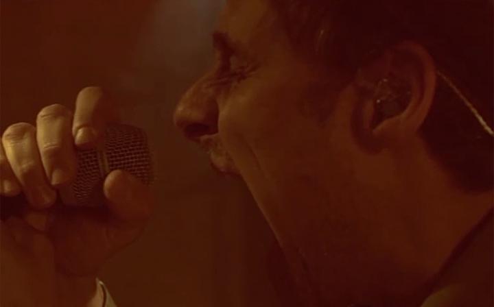 Karacho (Trailer)