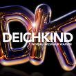 Deichkind, Niveau Weshalb Warum, 04260393330276