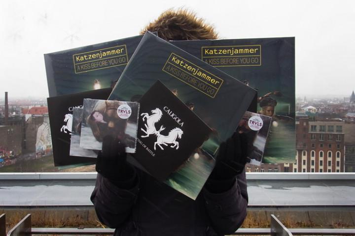 Katzenjammer-Gewinnspiel-2014