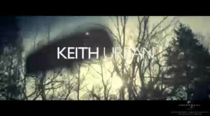 Tim McGraw, Taylor Swift, Keith Urban - Highway Don't Care
