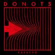 Donots, Karacho, 00602547169310