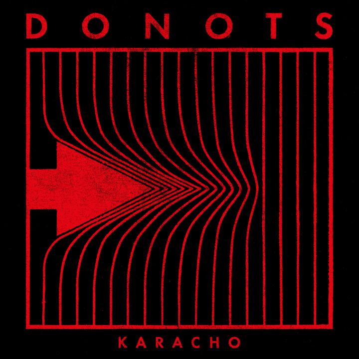 Donots-Karacho--Cover-2014