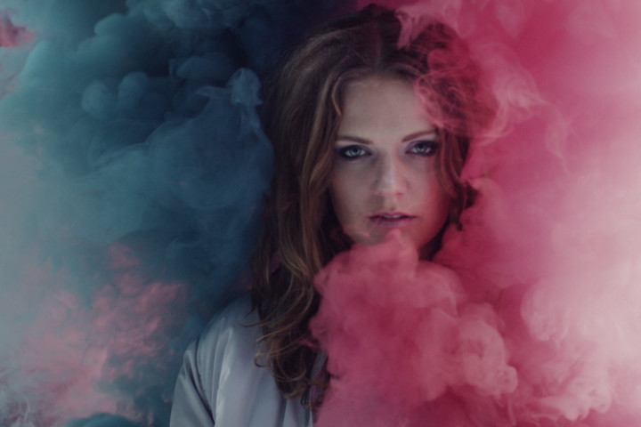 Tove Lo Blue Lips 2017