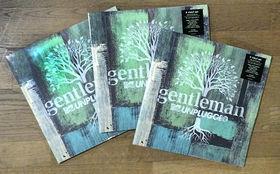 Gentleman, Gewinnt umfangreiche Gentleman Vinyl Editionen von MTV Unplugged