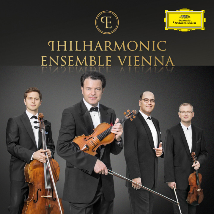 Philharmonic Ensemble Vienna