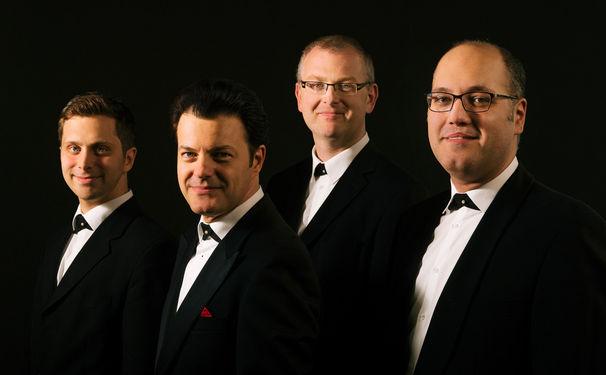 Philharmonic Ensemble Vienna, Philharmonic Ensemble Vienna: Ein neues Album mit viel Liebe zum Detail