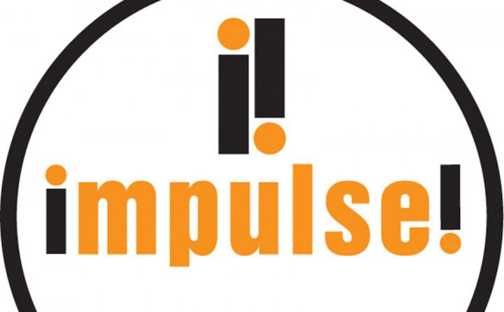 Impulse 2014