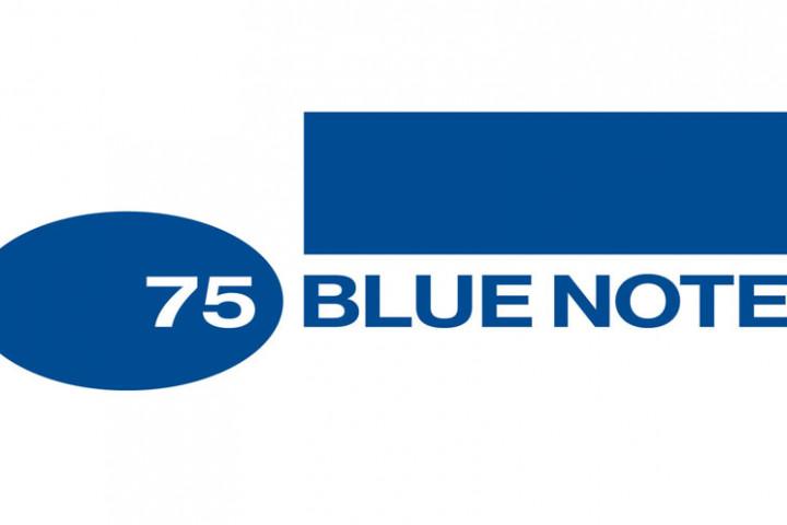 Blue Note - 75 Jahre