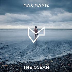 Max Manie, The Ocean, 00602547172259