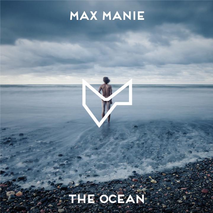 Max Manie-The Ocean-2015
