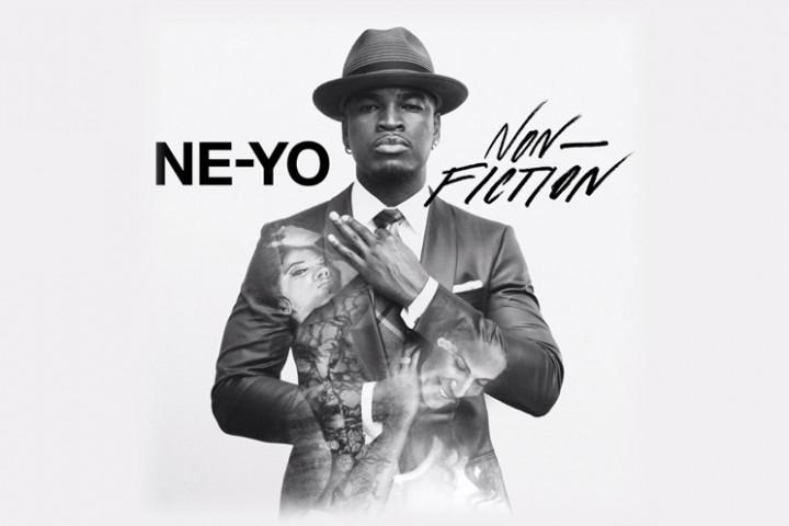 Ne-Yo 2015