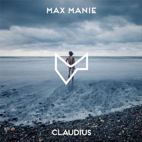 Max Manie, Claudius, 00602547197702