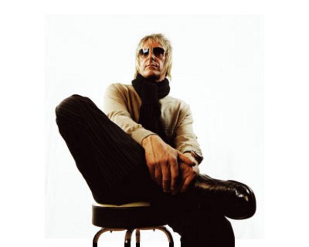 Paul Weller, Je oller, desto doller...