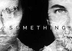 Axwell /\ Ingrosso, Something New