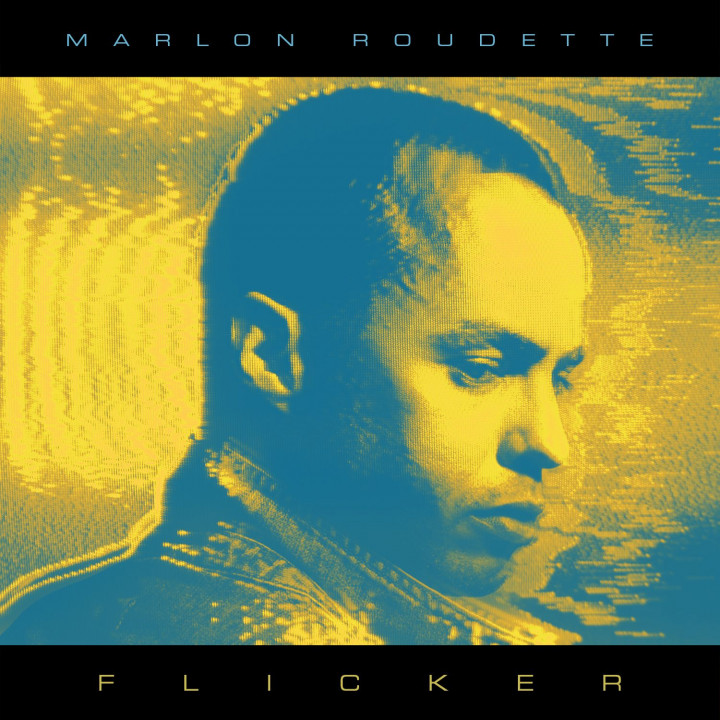 Marlon Roudette-Flicker-Single-2015