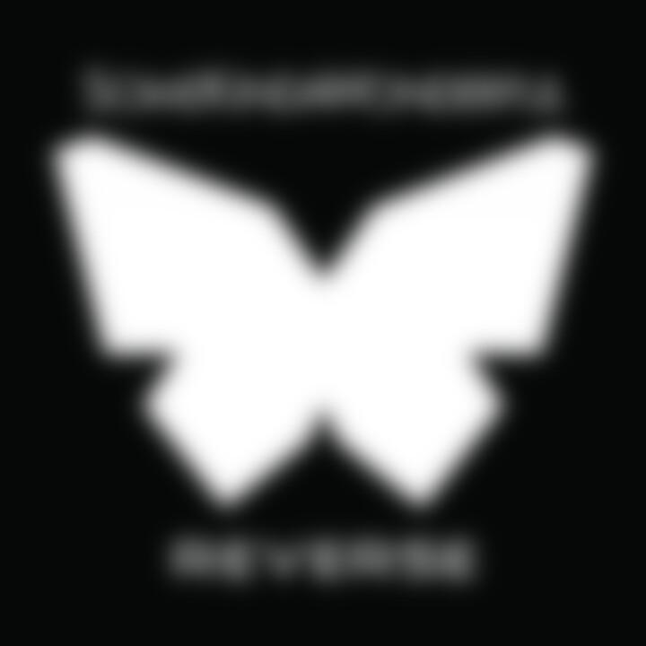 SomeKindaWonderful-Reverse-Single-2015