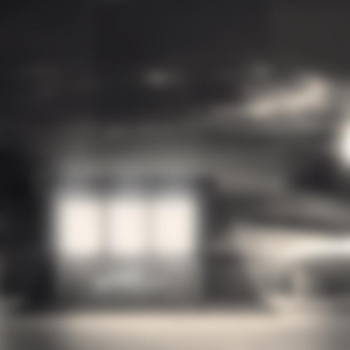 Jabberwocky-Photomaton-Single-2015
