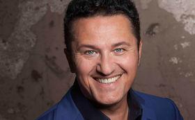 Piotr Beczala, Lehár: Das Land des Lächelns