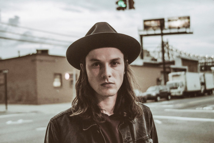 James Bay Pressebild 2 2015