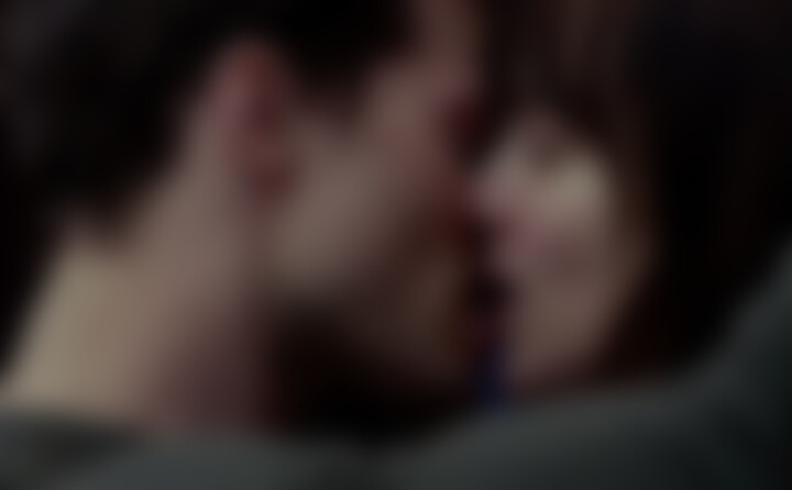 Fifty Shades Of Grey (Trailer)