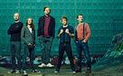 Donots, Donots geben neue Konzerte für Deutschlandtour bekannt