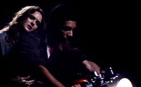 Tove Lo, Tove Lo macht Lust auf mehr: Seht das neue Video zum Song Talking Body