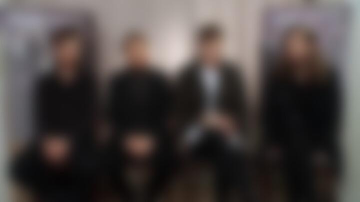 """Imagine Dragons über den Titel des Albums """"Smoke + Mirrors"""""""