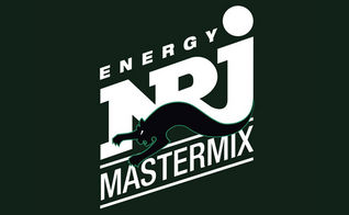 ENERGY Mastermix, Energy Mastermix