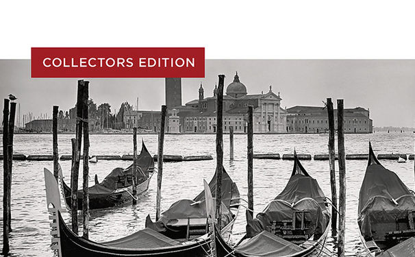 Collectors Edition, Klassiker der Aufnahmegeschichte