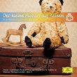 Classical Choice Kids, Der kleine Mozart auf Reisen, 00028947944959