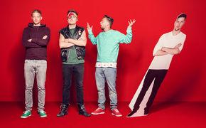 Die Orsons, Der allerfeinste Hip-Hop: Das Orsons-Album What's Goes ist da