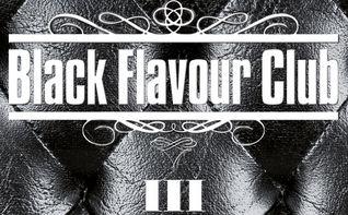 Black Flavour Club, Black Flavour Club