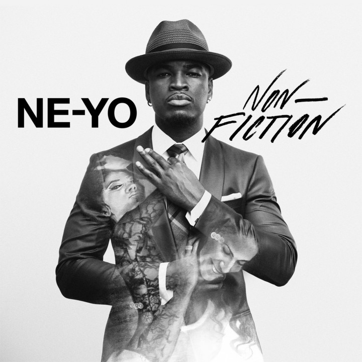 Ne-Yo Non fiction standard