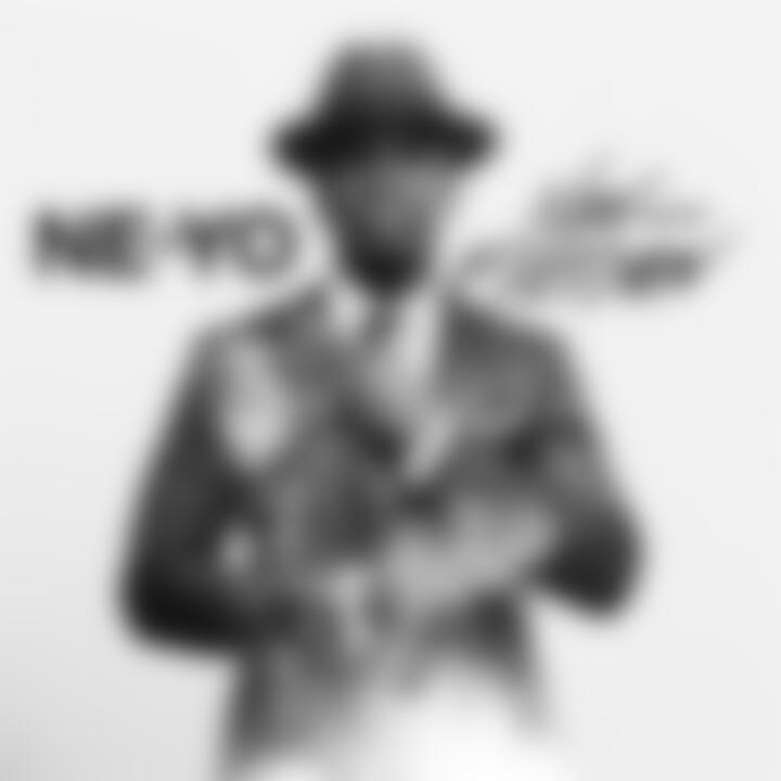 Ne-Yo Non fiction standard