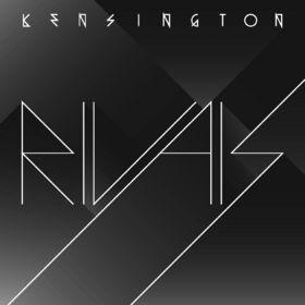 Kensington, Rivals, 00602537900046